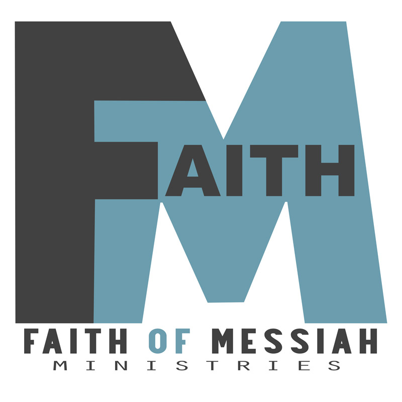 Faith-of-Messiah-Logo