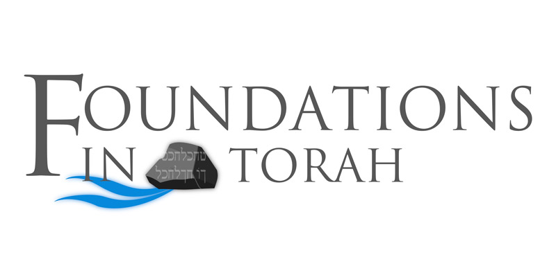 Foundations-in-Torah