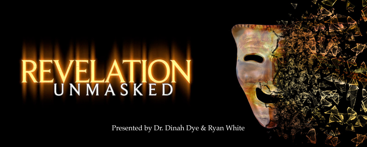 Revelation-Unmasked-Final
