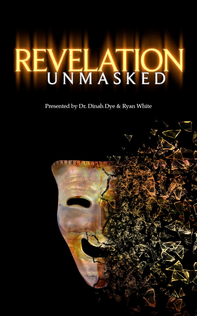 Revelation-Unmasked-Vertical-Final